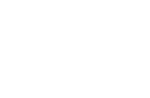 Apex Legends™ - Octane Edition (Xbox Game EU), Deck on Deck on Deck, deckondeckondeck.com