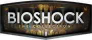 BioShock: The Collection (Xbox One), Deck on Deck on Deck, deckondeckondeck.com