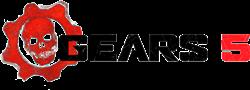 Gears 5 (Xbox One), Deck on Deck on Deck, deckondeckondeck.com