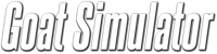 Goat Simulator (Xbox One), Deck on Deck on Deck, deckondeckondeck.com