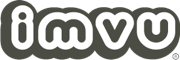 IMVU Prepaid Gift Card, Deck on Deck on Deck, deckondeckondeck.com