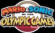 Mario & Sonic Tokyo 2020 (Nintendo), Deck on Deck on Deck, deckondeckondeck.com