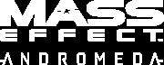Mass Effect Andromeda - Standard Recruit Edition (Xbox One), Deck on Deck on Deck, deckondeckondeck.com