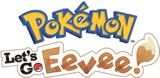 Pokemon Let's Go Eevee! (Nintendo), Deck on Deck on Deck, deckondeckondeck.com