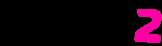 Rage 2 (Xbox One), Deck on Deck on Deck, deckondeckondeck.com