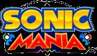 Sonic Mania (Xbox Game EU), Deck on Deck on Deck, deckondeckondeck.com
