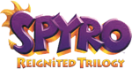 Spyro Reignited Trilogy (Xbox One), Deck on Deck on Deck, deckondeckondeck.com
