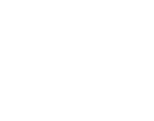 The Legend of Zelda: Breath of the Wild (Nintendo), Deck on Deck on Deck, deckondeckondeck.com