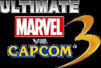Ultimate Marvel vs. Capcom 3 (Xbox One), Deck on Deck on Deck, deckondeckondeck.com